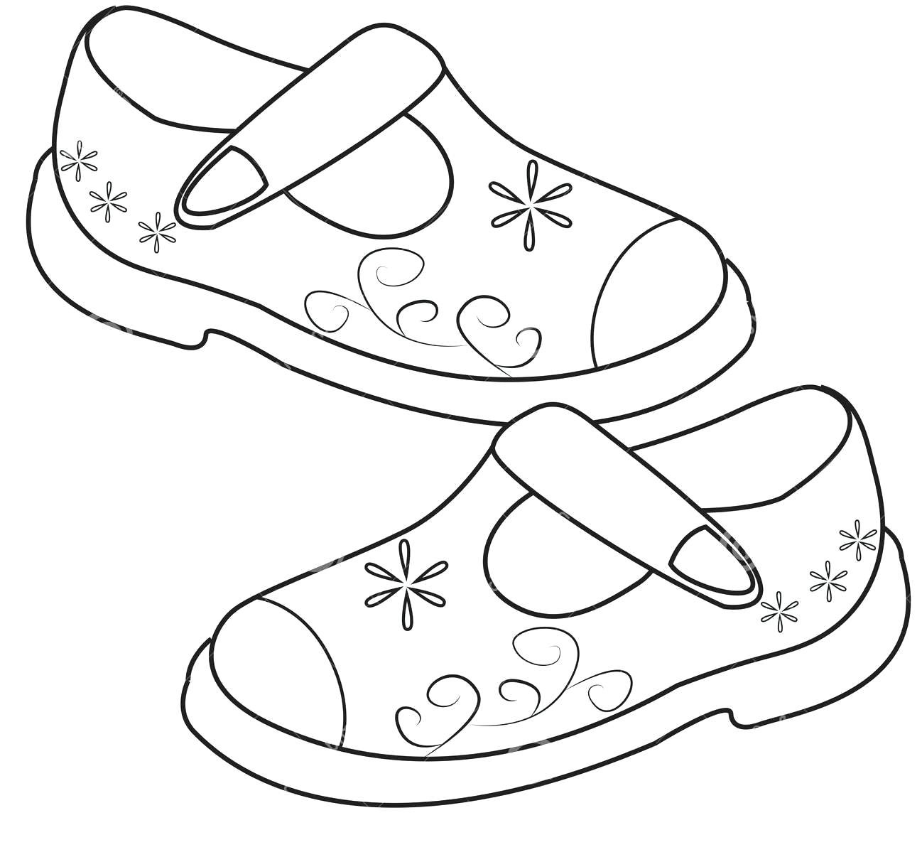 printable shoes basketball shoe coloring pages download and print for free printable shoes