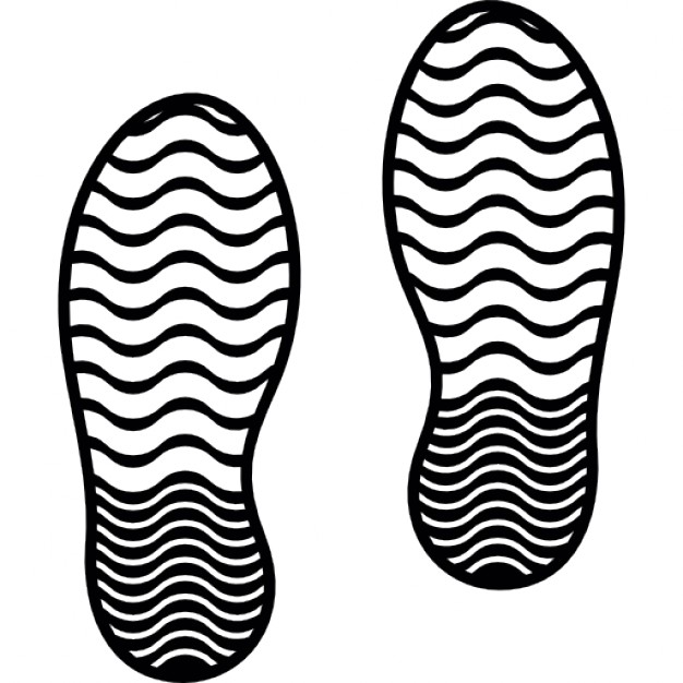 printable shoes basketball shoes coloring pages coloring pages to printable shoes