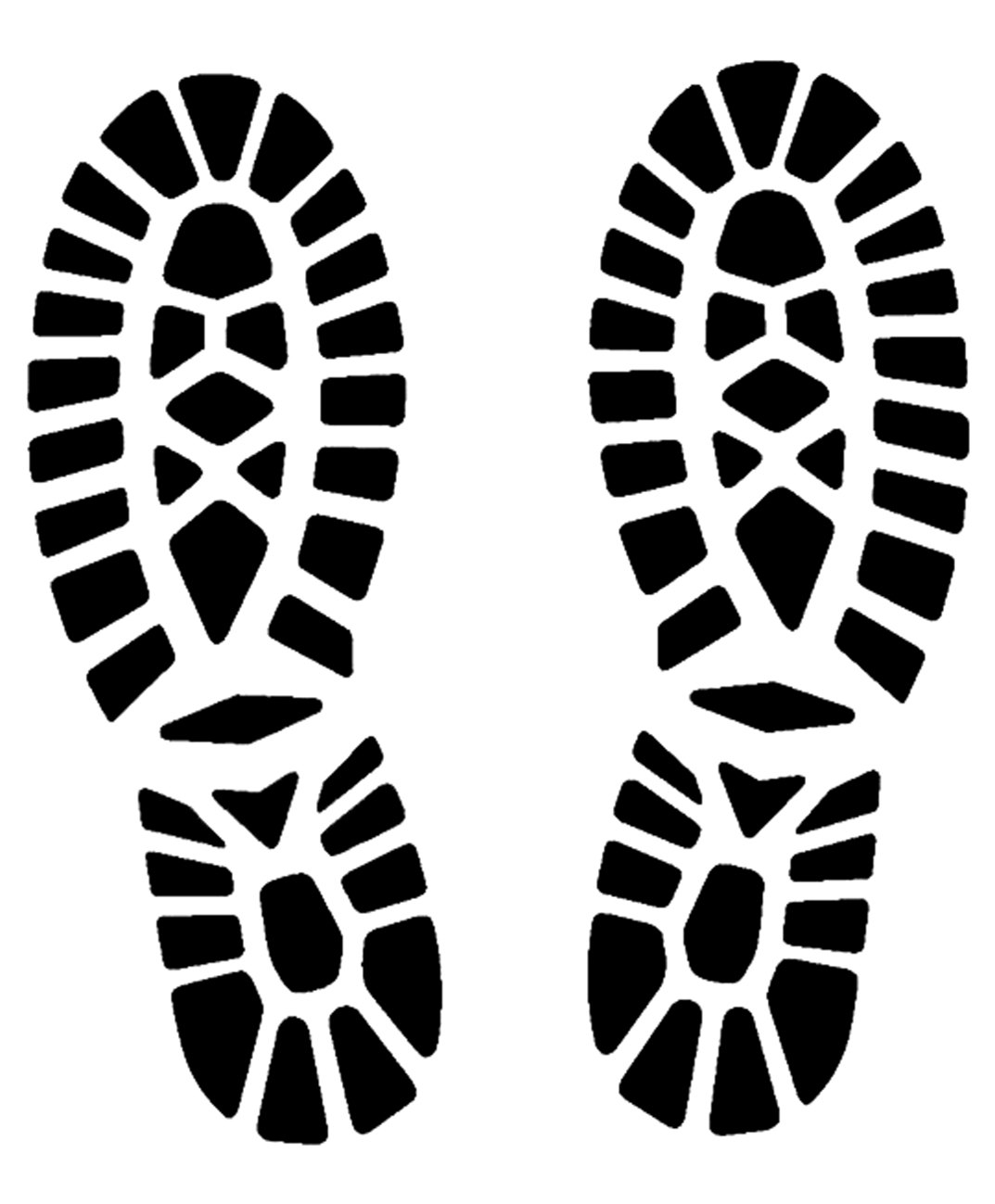 printable shoes shoe coloring pages to download and print for free shoes printable