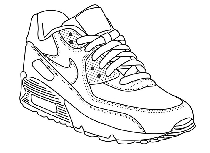 printable shoes shoes coloring pages print coloring home printable shoes