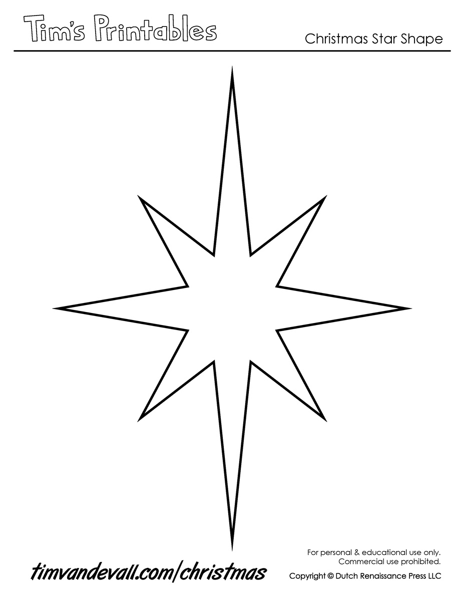 printable star pictures 19 best printable star templates sample templates star pictures printable