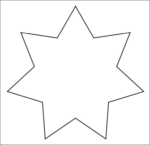 printable star pictures free printable star coloring pages for kids printable pictures star