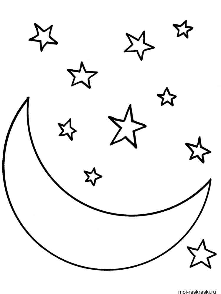 printable star pictures free printable star coloring pages star printable pictures