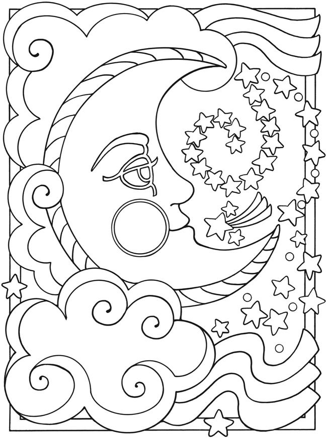 printable star pictures star coloring pages for childrens printable for free pictures star printable
