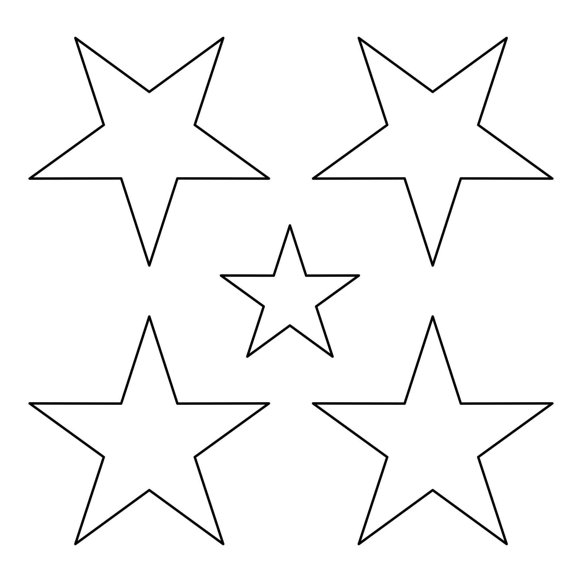 printable star pictures top 20 free printable star coloring pages online pictures printable star