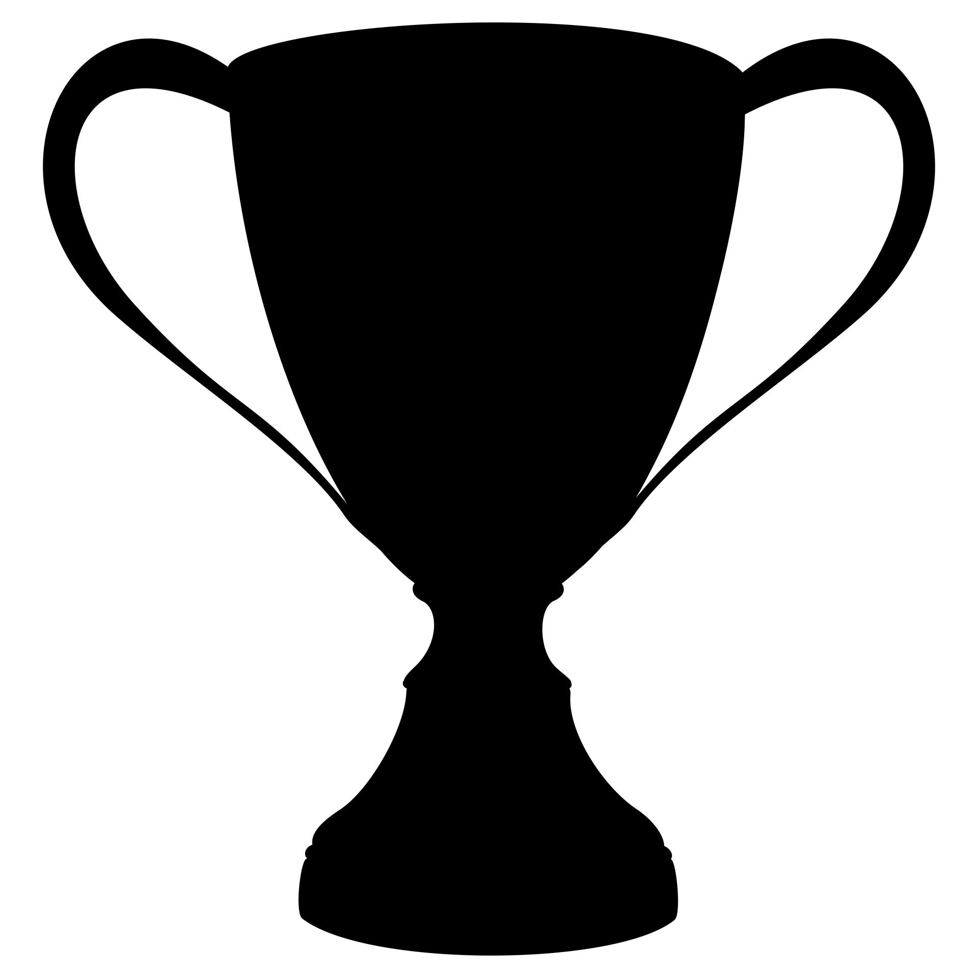 printable trophy trophy clipart printable pictures on cliparts pub 2020 trophy printable