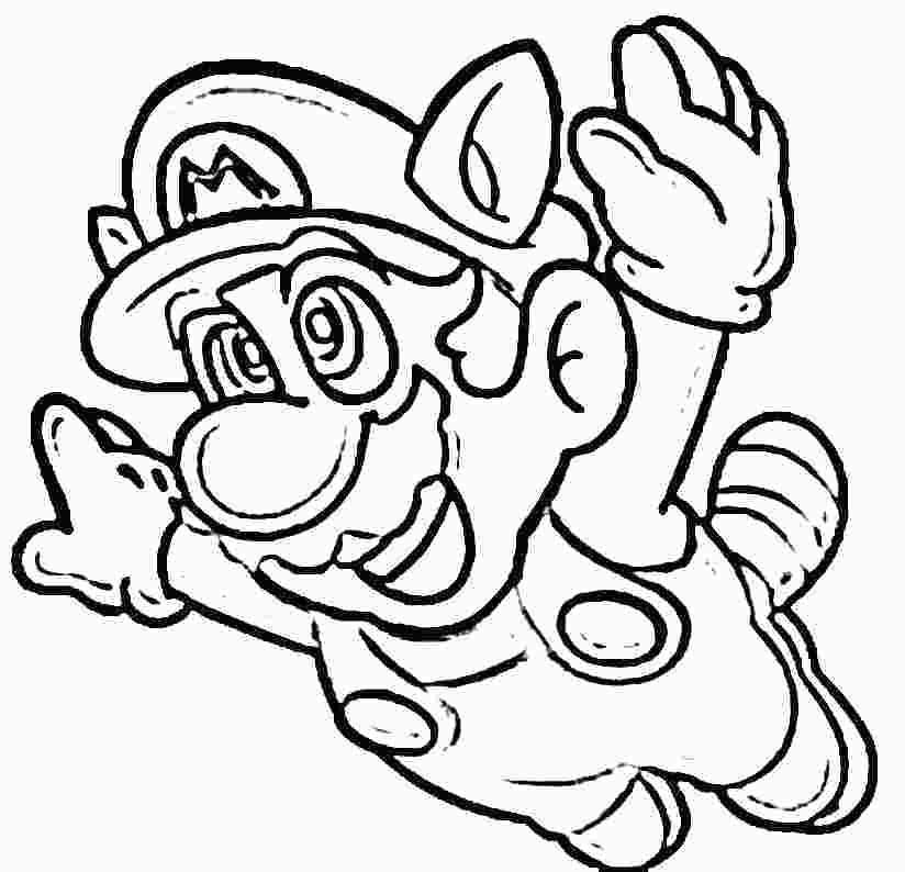 printable yoshi coloring pages free printable yoshi coloring pages for kids yoshi coloring printable pages