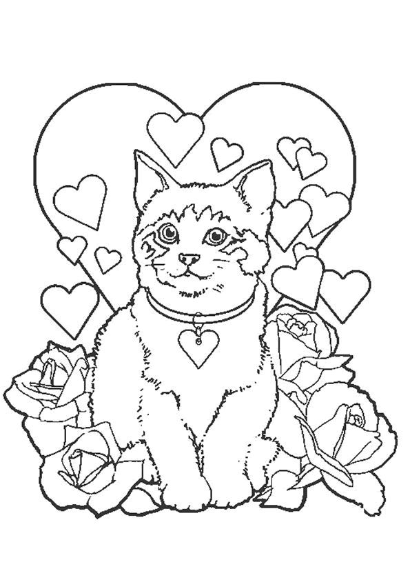 pudsey bear colouring 45 best images about pudsey children in need ideas on bear pudsey colouring