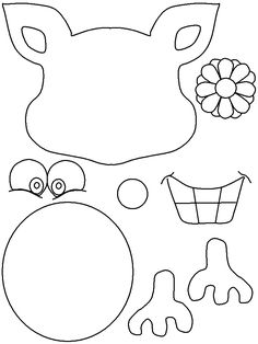 pudsey bear colouring 93 coloring pages pudsey bear printable care bears bear colouring pudsey 1 2