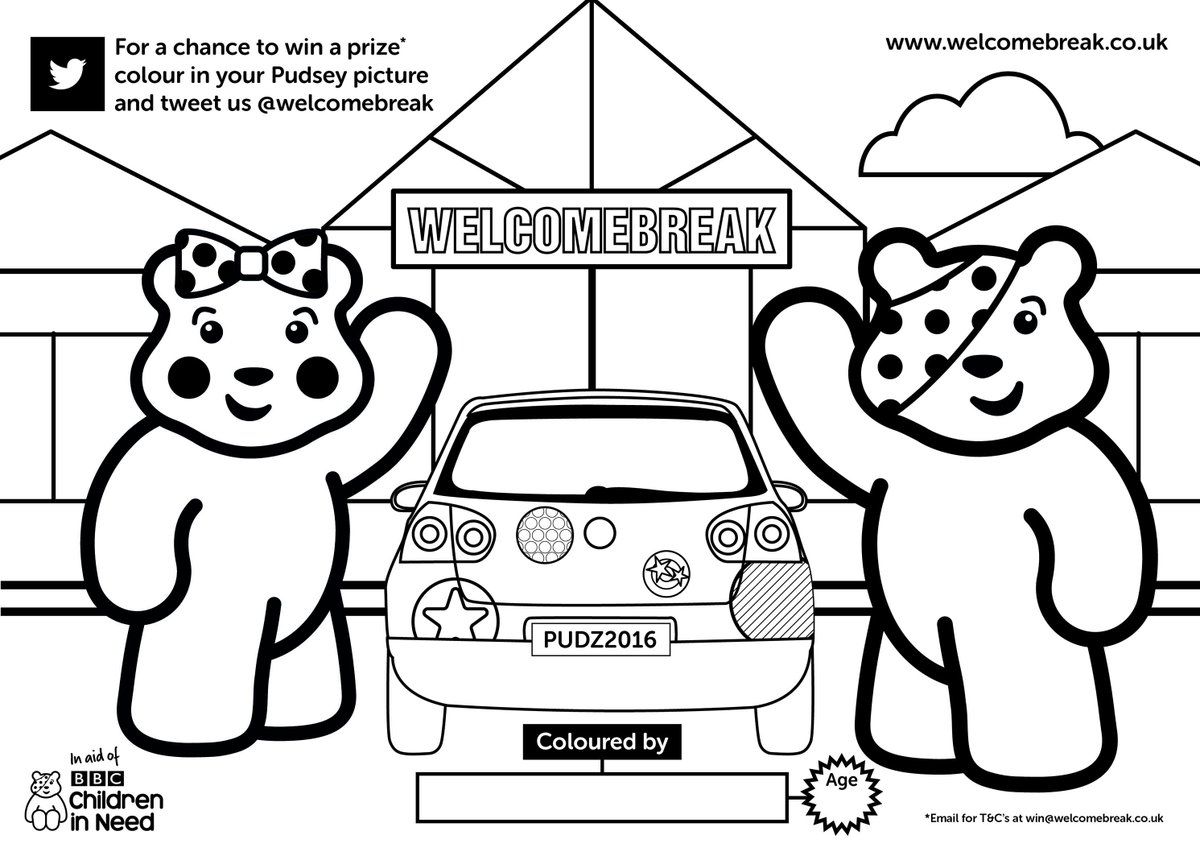 pudsey bear colouring in 93 coloring pages pudsey bear printable care bears colouring pudsey in bear