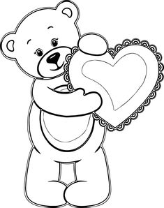 pudsey bear colouring in the princess would like you to help pudsey bear decorate bear pudsey in colouring