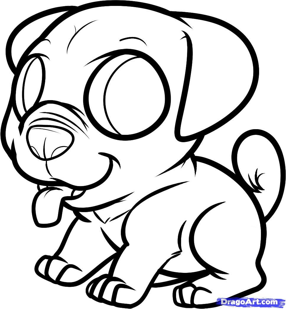pug puppy coloring pages printable pug coloring pages coloring home pages pug coloring puppy