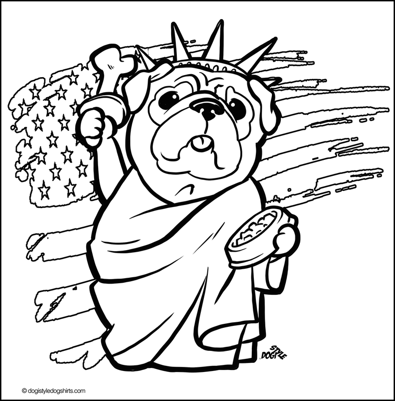 pug puppy coloring pages pug coloring pages to download and print for free puppy pages pug puppy coloring