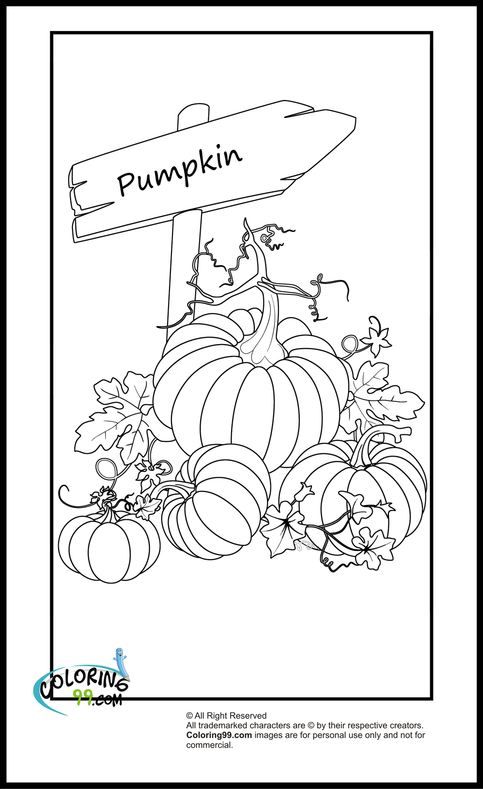 pumkin coloring pages textured pumpkin adult coloring page allfreepapercraftscom pages pumkin coloring