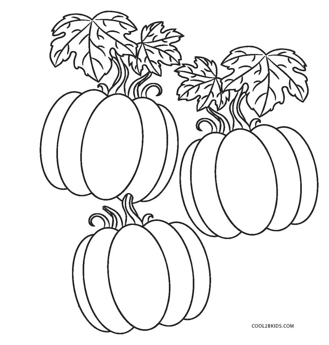 pumpkin coloring pages free printable free printable pumpkin coloring pages for kids cool2bkids pages pumpkin printable coloring free