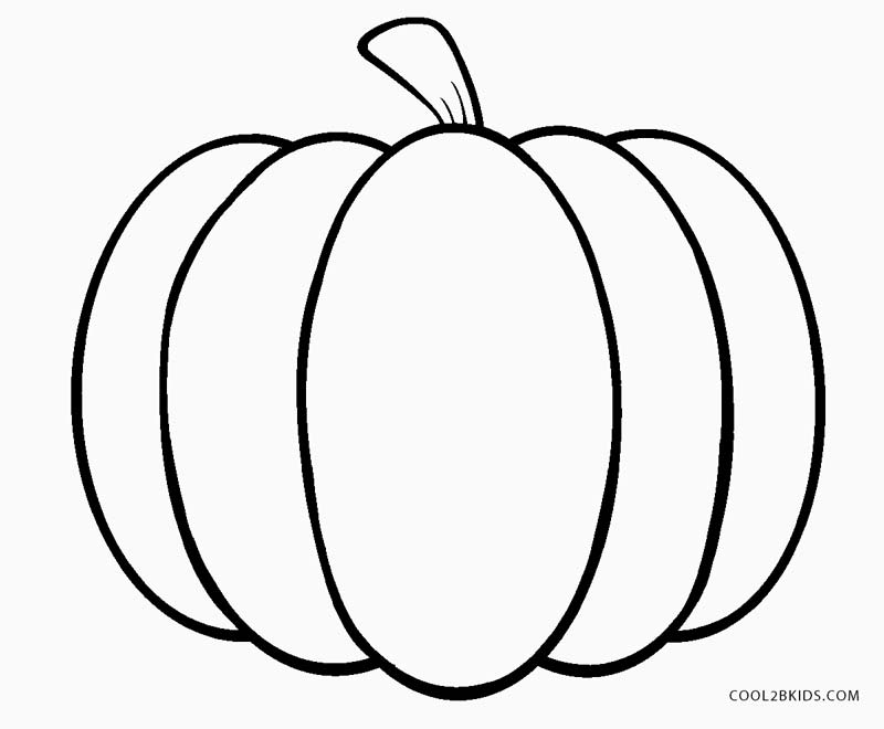 pumpkin coloring pages free printable free printable pumpkin coloring pages for kids pumpkin coloring printable free pages
