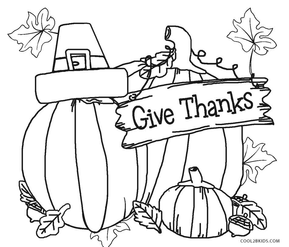 pumpkin coloring pages free printable free printables chalkboard autumn pumpkin domestically printable free pages pumpkin coloring