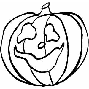 pumpkin colouring page pumpkin coloring page pumpkin page colouring