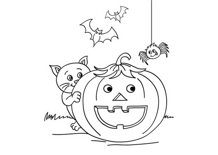 pumpkin colouring page pumpkin coloring pages coloring pages page colouring pumpkin