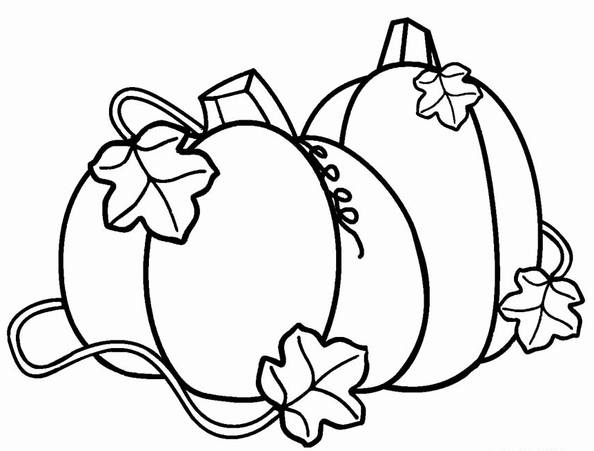 pumpkin colouring page pumpkin coloring pages skip to my lou pumpkin page colouring