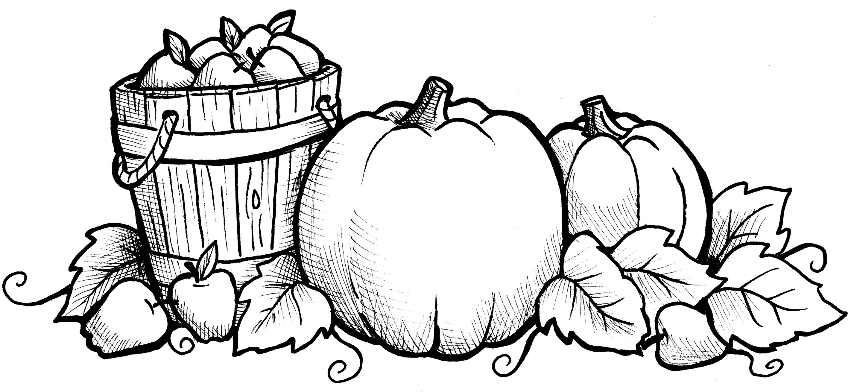 pumpkin colouring page pumpkin two simple pumpkin to color coloring pages colouring pumpkin page