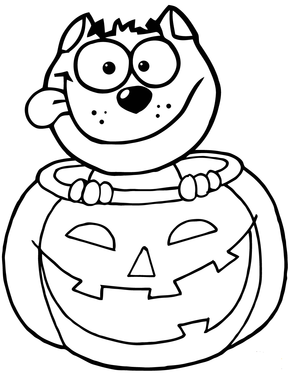 pumpkin colouring pictures free printable pumpkin coloring pages for kids cool2bkids pumpkin pictures colouring