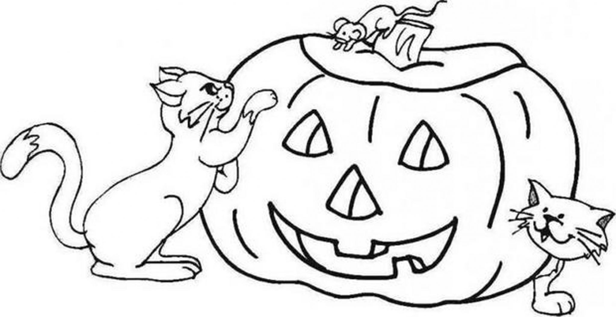 pumpking coloring pages 30 free printable pumpkin coloring pages scribblefun pumpking pages coloring