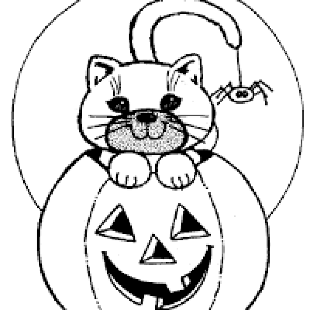 pumpking coloring pages free printable fall coloring pages skip to my lou pages coloring pumpking