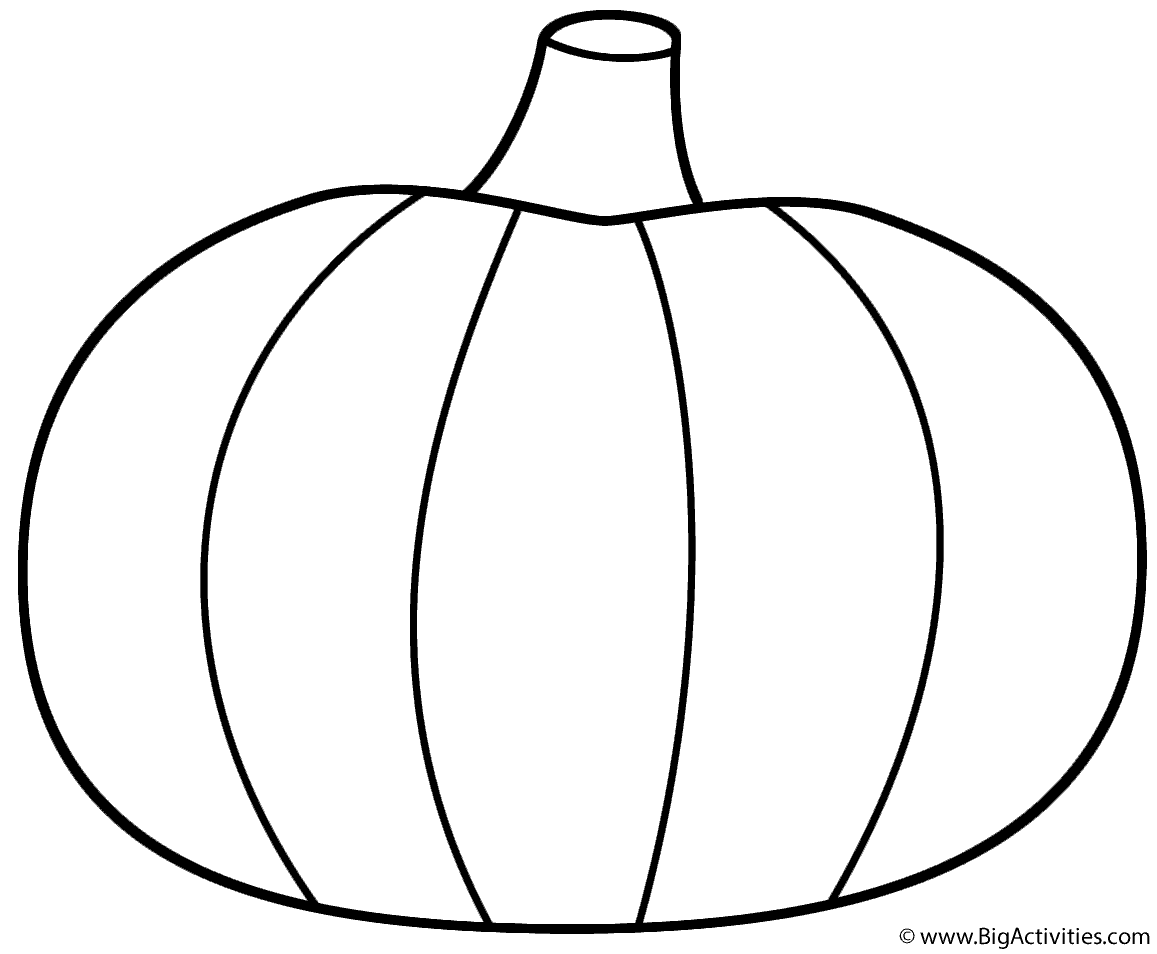 pumpking coloring pages free printable pumpkin coloring pages for kids coloring pumpking pages