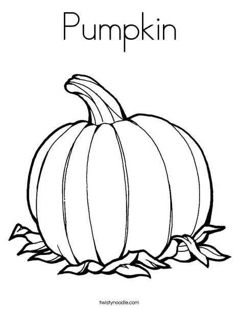 pumpking coloring pages pumpkin coloring page by honedoodles teachers pay teachers pages pumpking coloring