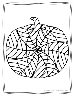 pumpking coloring pages pumpkin coloring pages for kids free coloring pages for kids pumpking pages coloring