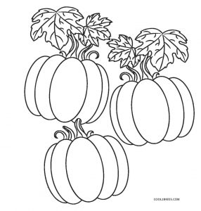 pumpking coloring pages pumpkin coloring pages free printable pumpkin coloring book coloring pumpking pages