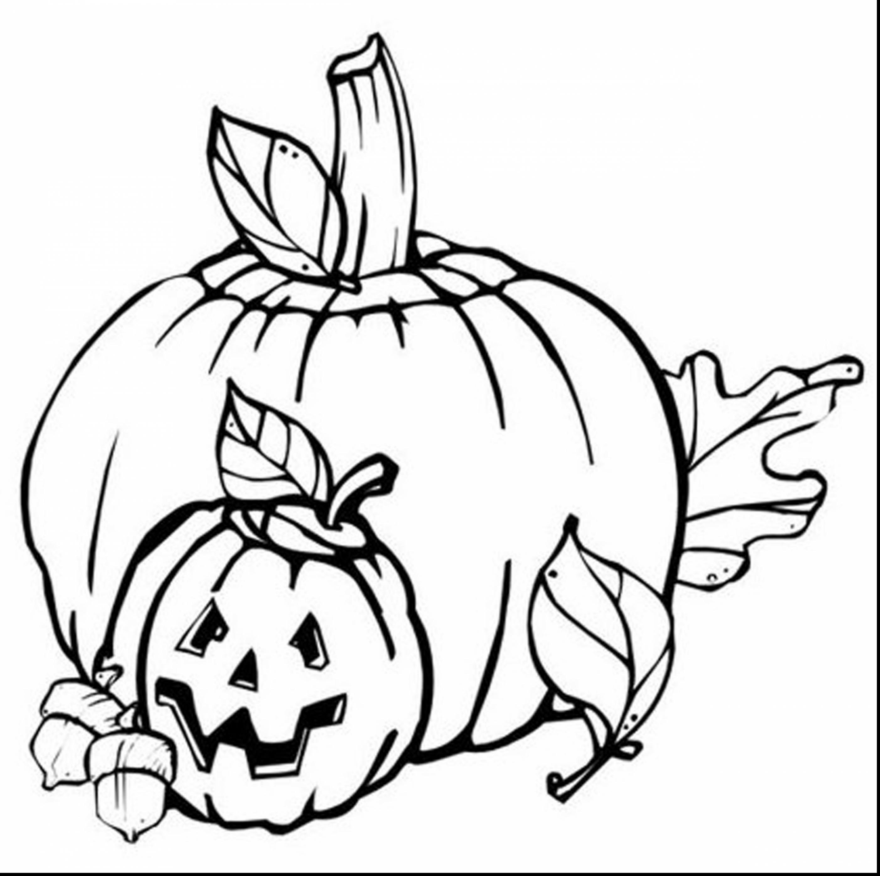 pumpking coloring pages pumpkins coloring pages to celebrate thanksgiving learn pumpking pages coloring