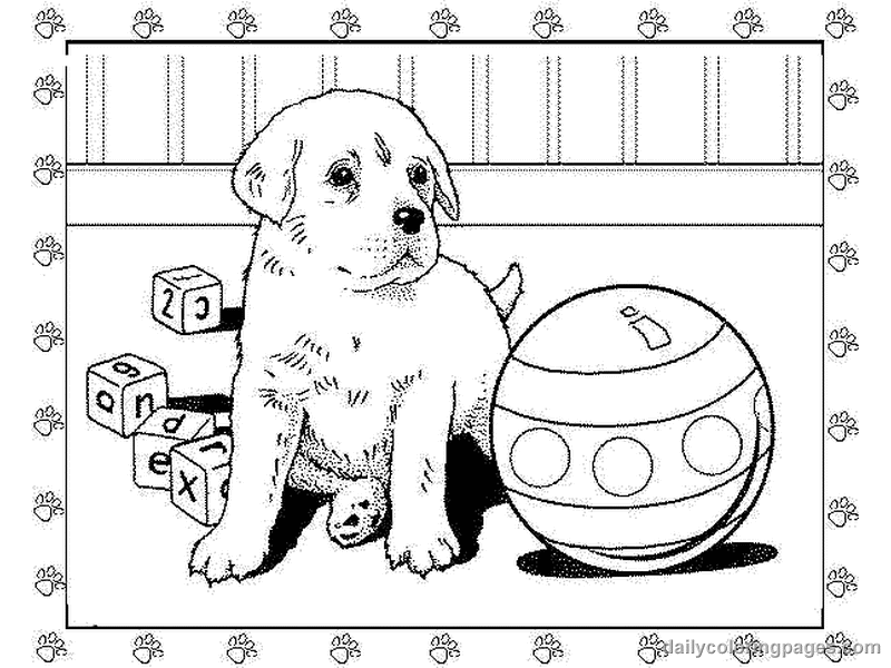 puppy realistic dog coloring pages realistic puppy coloring pages coloring home pages coloring realistic puppy dog