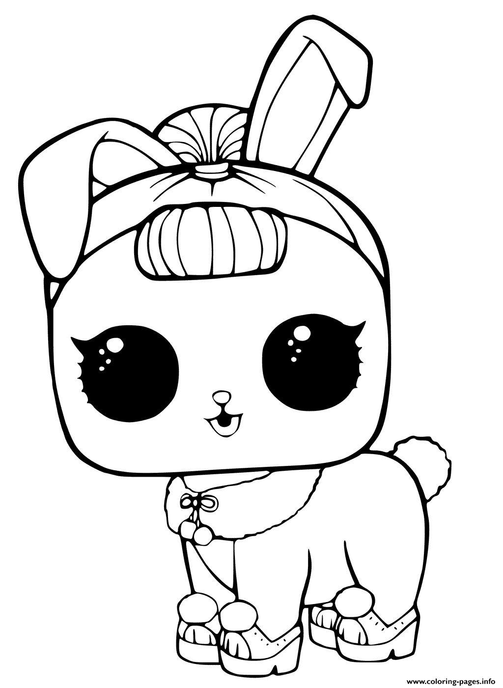 rabbit pictures for kids for colouring free printable rabbit coloring pages for kids kids colouring pictures rabbit for for