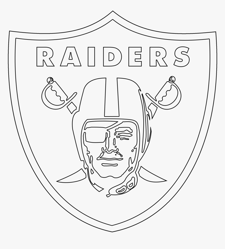 raiders coloring pages california nfl printable coloring pages coloring home pages raiders coloring