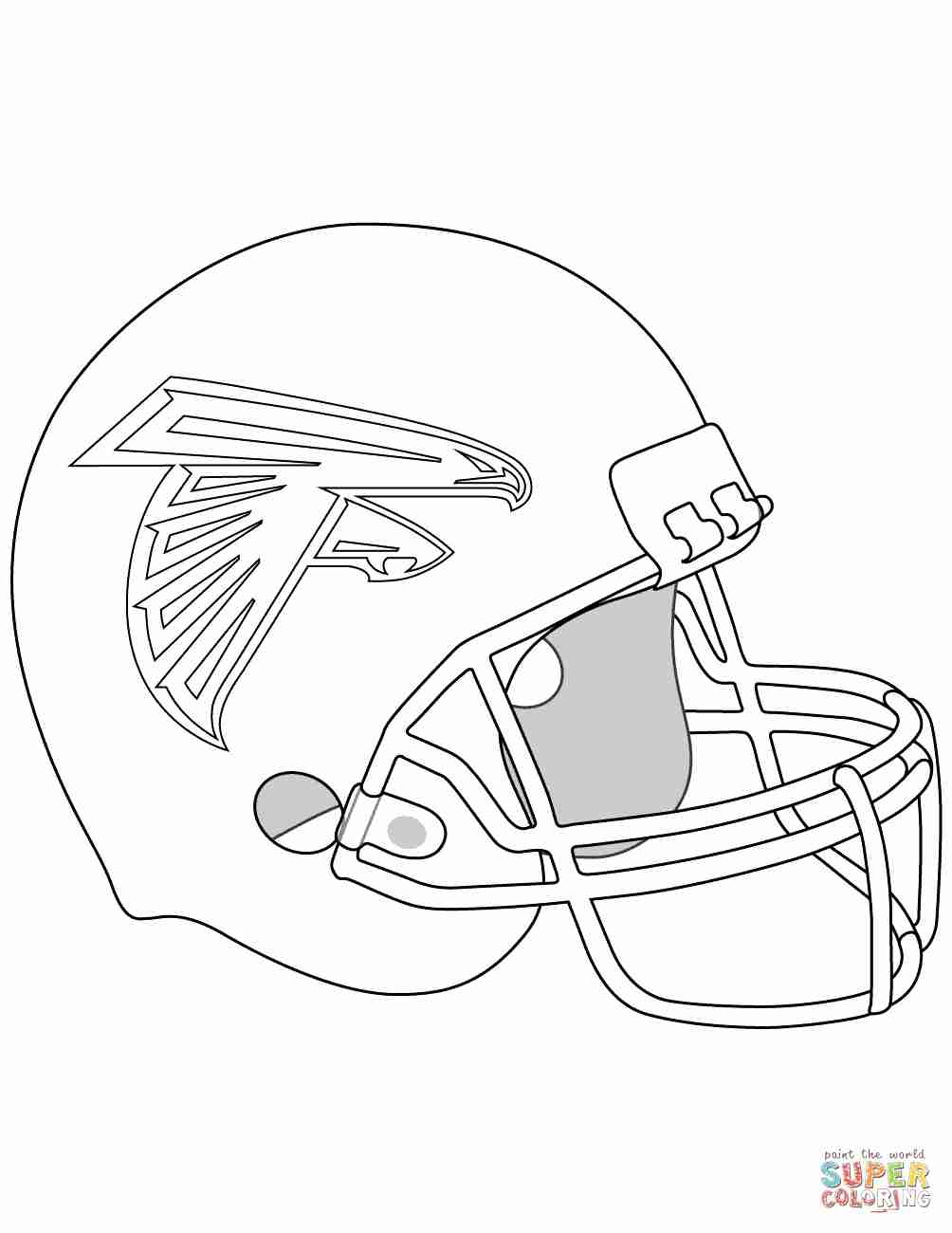 raiders coloring pages oakland raiders coloring pages at getcoloringscom free coloring pages raiders