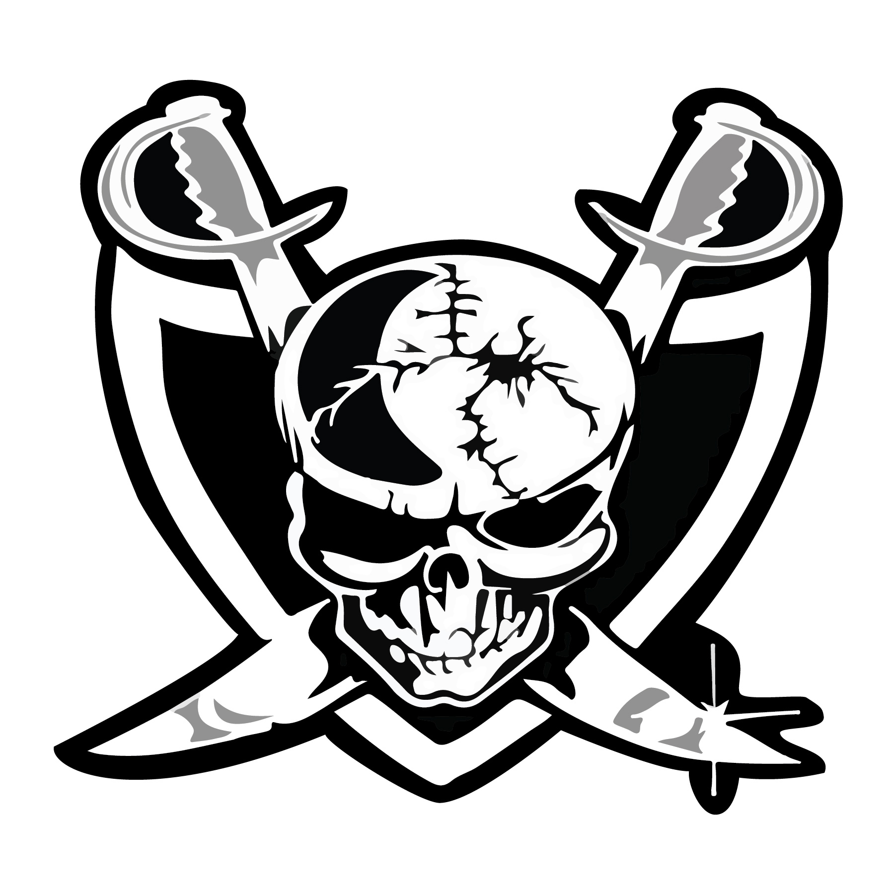 raiders coloring pages oakland raiders coloring pages coloring raiders pages