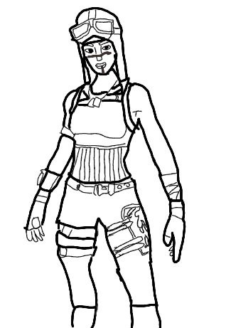raiders coloring pages renegade raider free coloring pages raiders coloring pages