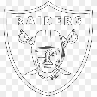 raiders coloring pages scooby doo coloring sheet coloring book hd png download raiders coloring pages