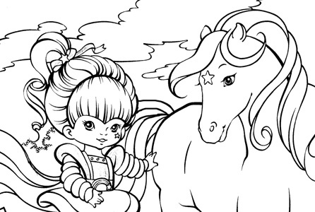 rainbow cat coloring page coloring pages kids coloring page free printable unicorn coloring page cat rainbow