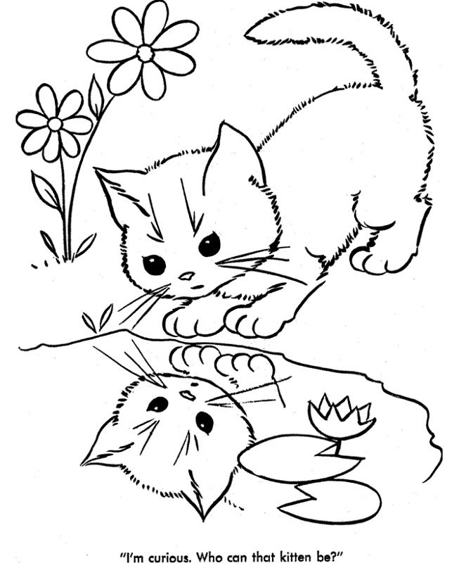 rainbow cat coloring page kitty cat coloring sheet free coloring library coloring cat page rainbow