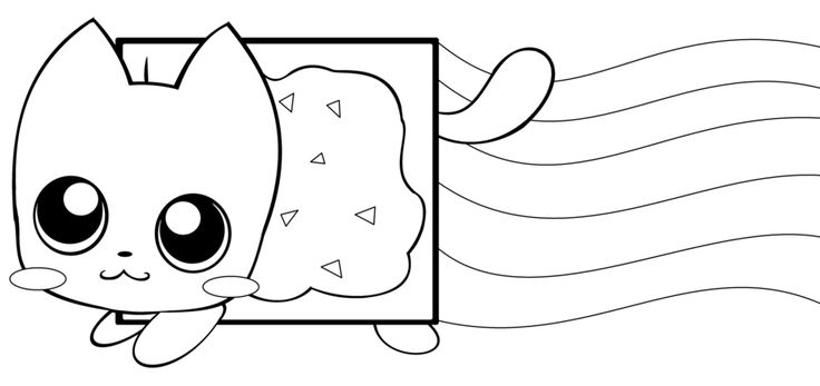 rainbow cat coloring page unicorn coloring pages rainbow new free rainbow coloring cat rainbow coloring page