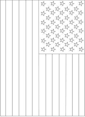 rainbow flag coloring page 120 best images about coloring patriotic celebrations on rainbow page flag coloring