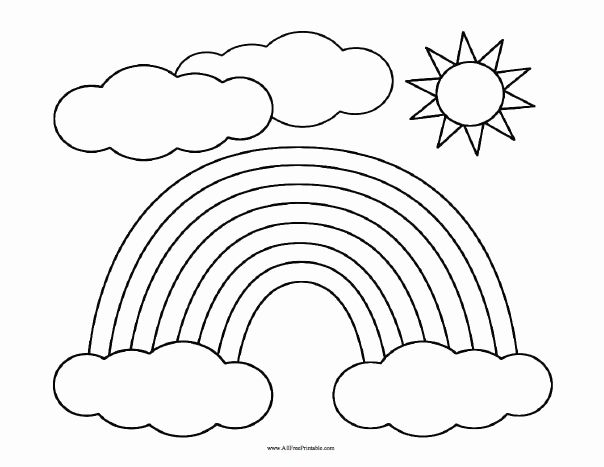 rainbow flag coloring page colorado state flag coloring page for quilt block block flag rainbow page coloring