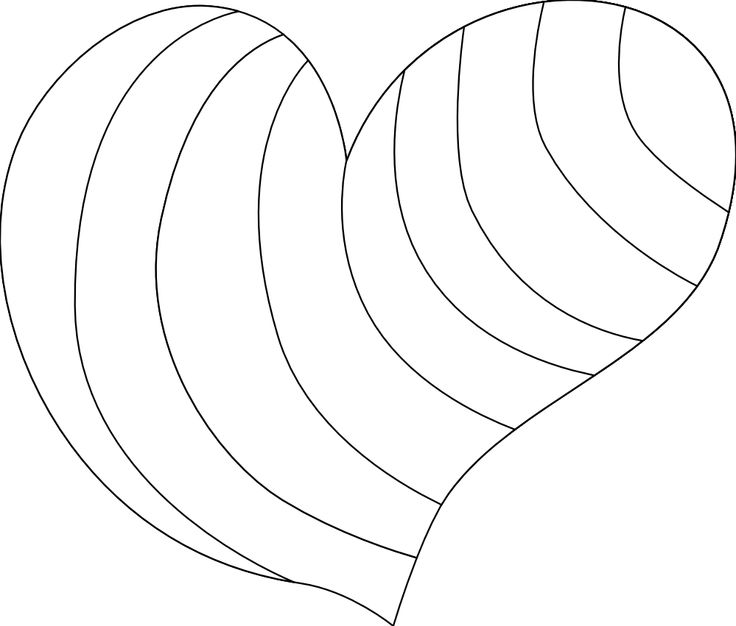 rainbow flag coloring page coloring pages flag page rainbow coloring