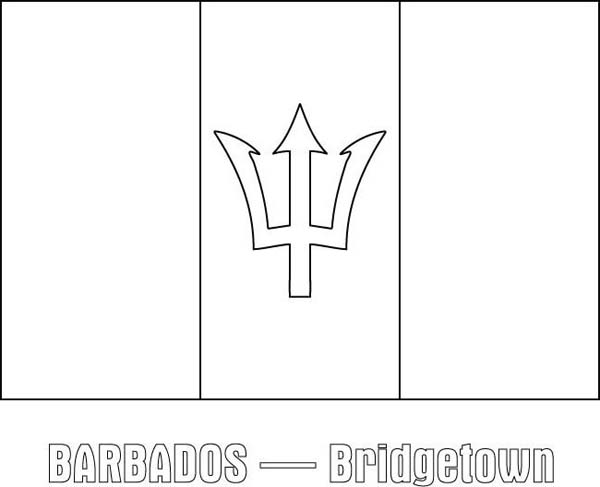 rainbow flag coloring page get this printable rainbow coloring pages online 4auxs rainbow page coloring flag