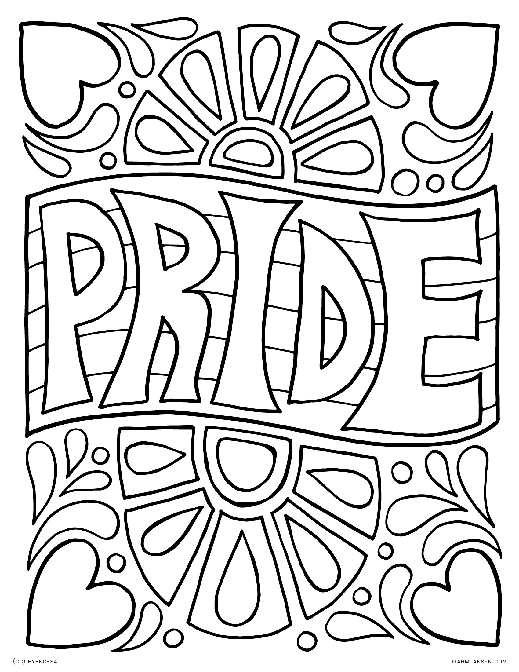 rainbow flag coloring page pride month in brant brant county coloring flag page rainbow