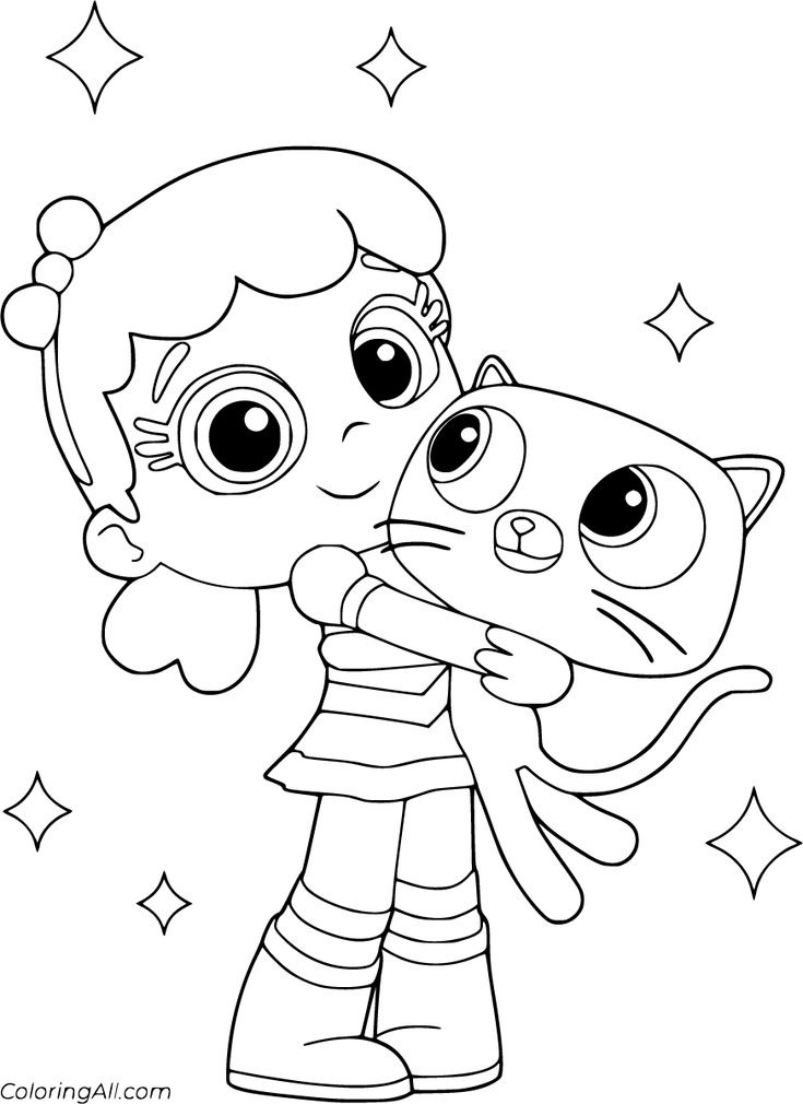 rainbow kingdom coloring pages cat bartleby from true and the rainbow kingdom coloring kingdom rainbow pages coloring