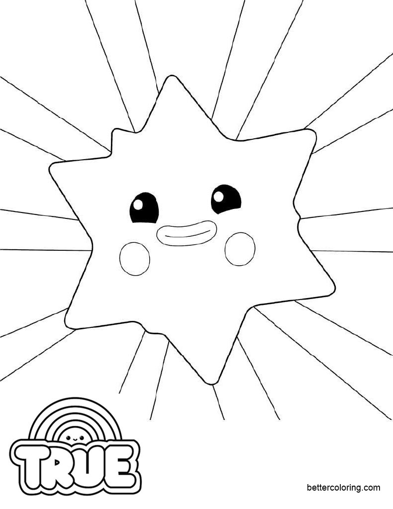 rainbow kingdom coloring pages pin on desenhos rainbow pages kingdom coloring